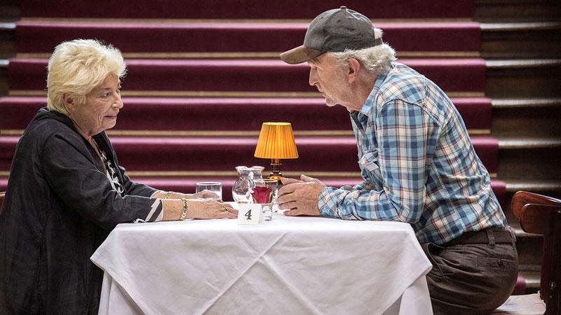speed dating dresden