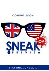 Sneak Preview OV