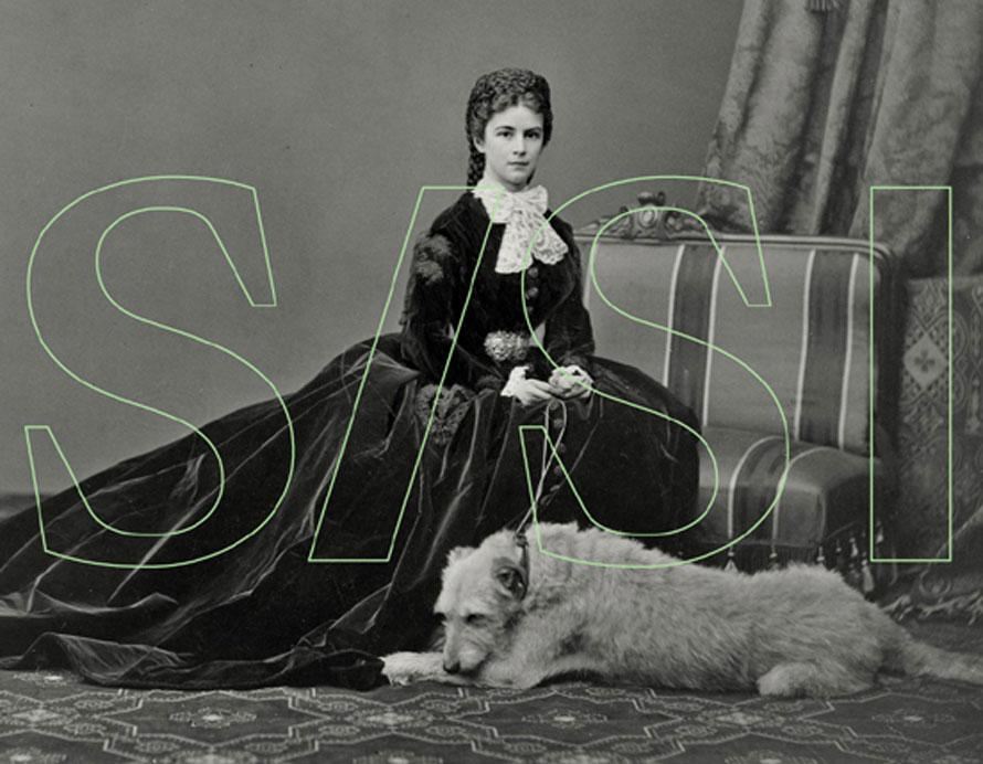 Sisi – eine radikale, intelligente und moderne Frau?